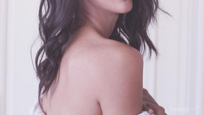 4 Model Cantik Indonesia yang Sukses Berkarir di Luar Negeri