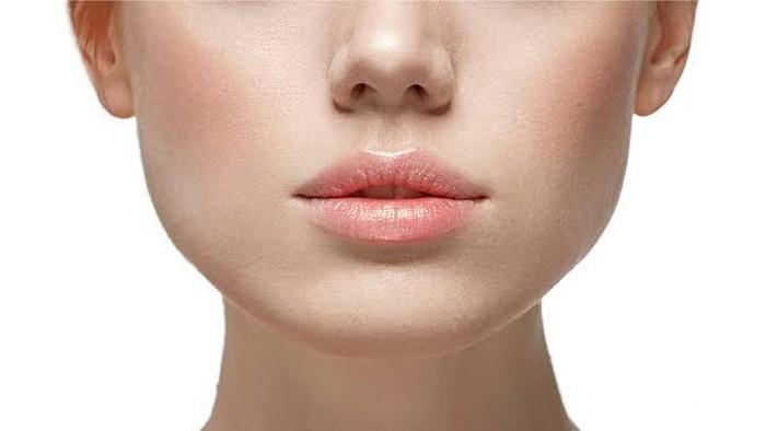 Bentuk Bibir Cerminkan Kepribadian, Kamu yang Mana?