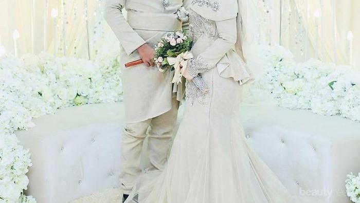 Cerita Pernikahan dengan Seserahan Unik, dari Blender Hingga Ulekan