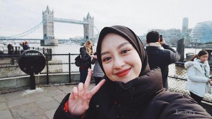Ingin Tetap Nyaman Pakai Hijab Seharian? Ikuti 5 Tips Berikut Yuk Ladies