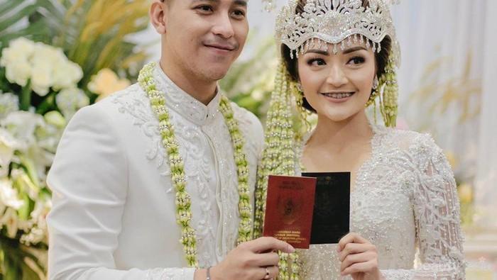 Wajib Tahu, Ini 6 Konflik Baru yang Muncul Setelah Pernikahan
