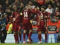 Fan Disebut Bisa Langgar Aturan Corona, Liverpool Tak Terima