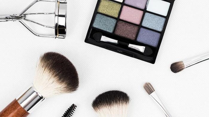 Sering Disepelekan, Berikut 7 Kesalahan Makeup Pernikahan yang Harus Kamu Hindari