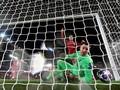 Malam Sempurna Liverpool Dirusak Blunder Adrian