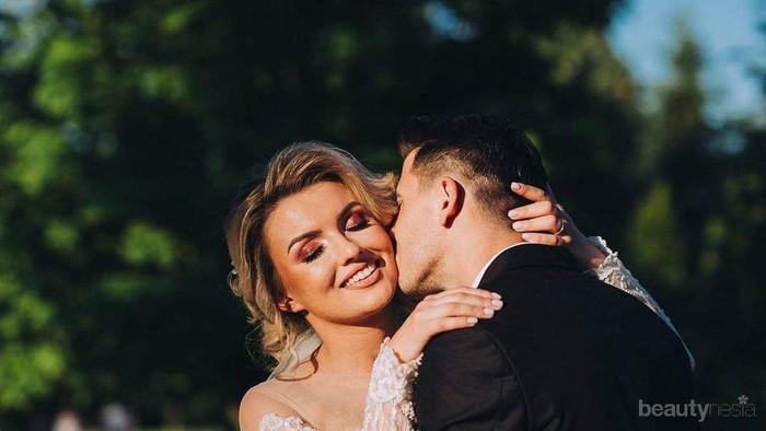 10 Hal yang Harus Kamu Jauhi Sebelum Hari Pernikahan