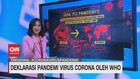 VIDEO: Mengenal Istilah 'Pandemi'
