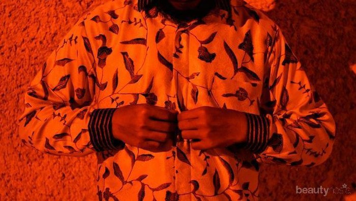 Inspirasi Motif Batik Khas Tiap Daerah, Cocok untuk Kaum Milenial!