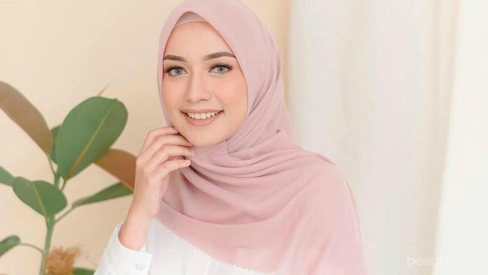 7 Influencer Cantik Indonesia Punya Bisnis Hijab