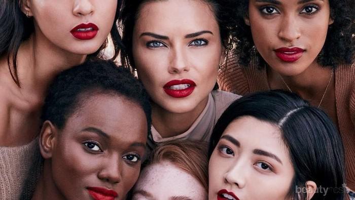 5 Warna Lipstik Maybelline Powder Matte untuk Kulit Sawo Matang