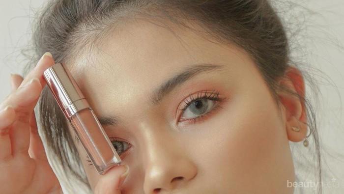 6 Brand Lokal Ini Punya Lipstik Ukuran Mini yang Mudah Dibawa Berpergian!
