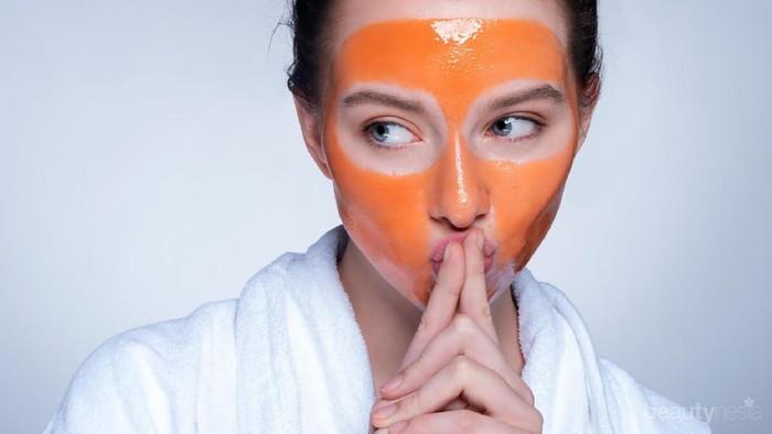 Joylab, Skincare Lokal Pendatang Baru yang Patut Dicoba