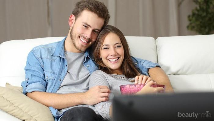 8 Mitos Seks yang Masih Dipercaya Banyak Orang
