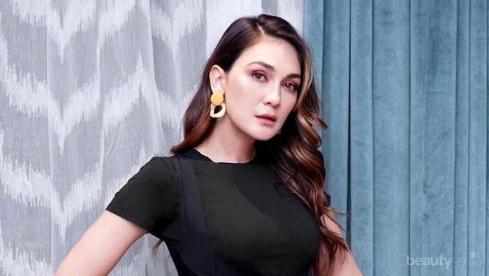 Deretan Artis Cantik Indonesia Yang Berzodiak Virgo Ada Idolamu