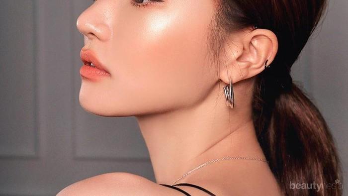 Panduan Pemula: 6 Tahapan Mudah Dapatkan Makeup Dewy ala Korea Setiap Hari
