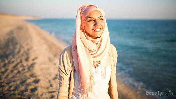 7 Negara Ramah Muslim untuk Wisatawan Islam Dunia, Traveling Jadi Lebih Nyaman!