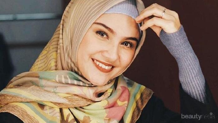 Ingin Membeli Inner Hijab? Yuk, Perhatikan Tips Ini!