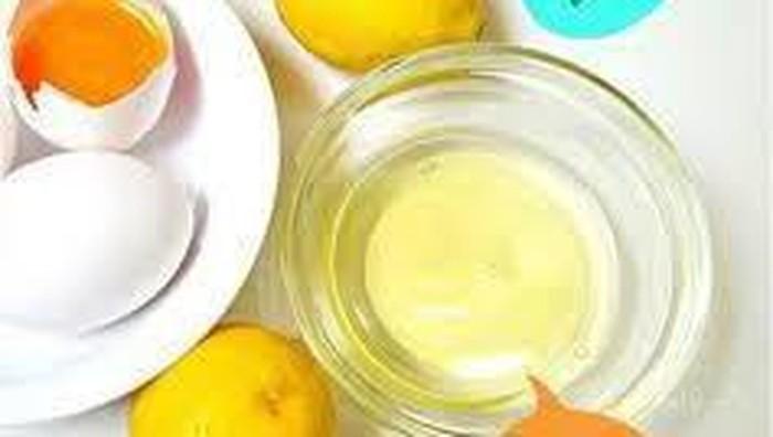 [FORUM] Apa Masker lemon Ampuh untuk Mencerahkan Wajah?