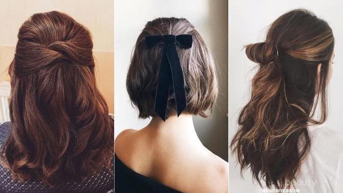 Bye Bad Hair Day! 8 Gaya Rambut yang Siap Ubah Rambut Lepek Jadi Cantik