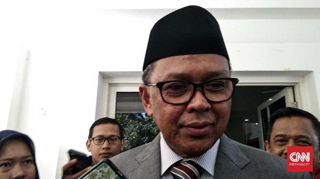 Komisi Pemberantasan Korupsi (KPK) melakukan operasi tangkap tangan (OTT) terhadap Gubernur Sulsel, Nurdin Abdullah, Jumat (26/2) malam.