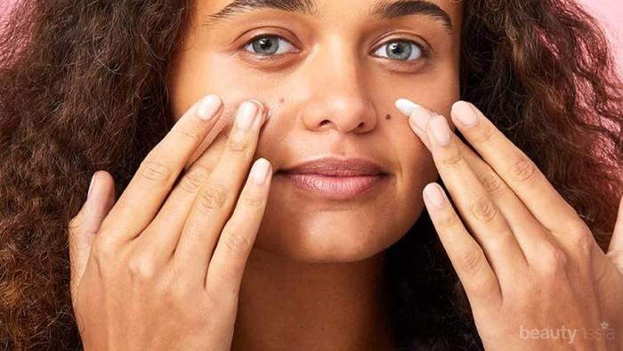 Wardah Punya Dua Face Primer untuk Jaga Makeup Tahan Lama, Wajib Coba!