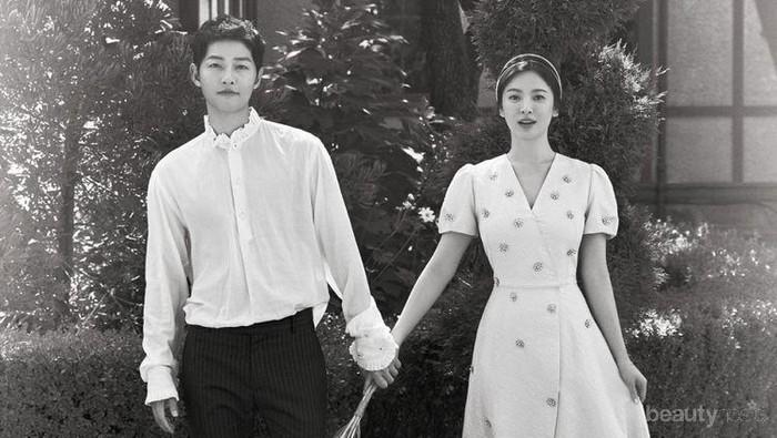 [FORUM] Song-Song Couple Pisah?? Sedih banget gak sih gengs?