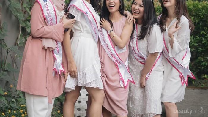 Panasonic Beauty X Beautynesia Adakan Pemilihan Duta Influencer Panasonic Beauty, Intip Keseruannya!