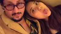 <p>Menikah di 2018 dengan Keenan Pearce, kini Giannu Fajri sedang menanti anak keduanya. (Foto: Instagram/@keenanpearce)</p>