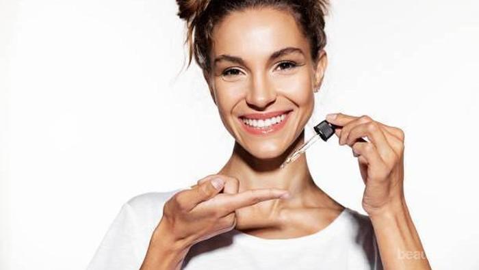 Jadi Tren Skincare, Ini Tips Menggunakan Face Oil Biar Wajah Makin Kinclong!