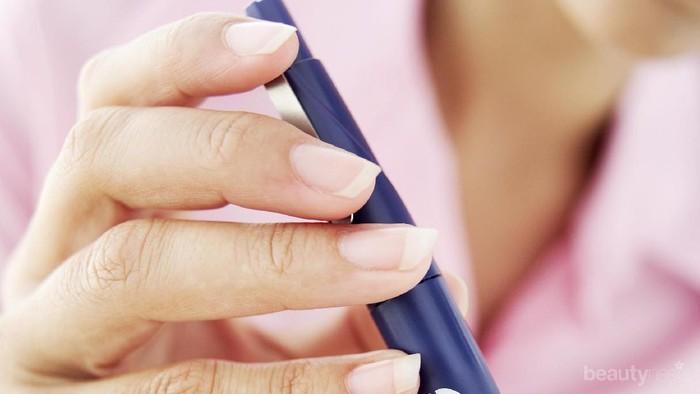 Penelitian Ungkap Mengobati Diabetes Sama dengan Mencegah Penyakit Alzheimer