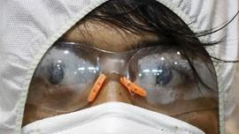 Dalam Tiga Hari, Corona B1351 di Filipina Melonjak 52 Kasus
