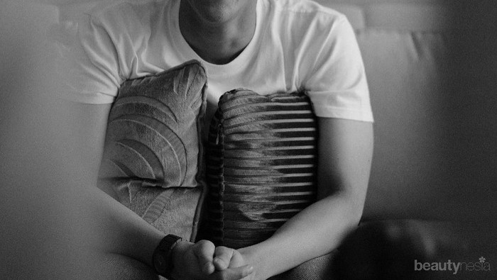 Rekomendasi 5 Lagu Ardhito Pramono, Musisi Jazz Ganteng Bersuara Merdu