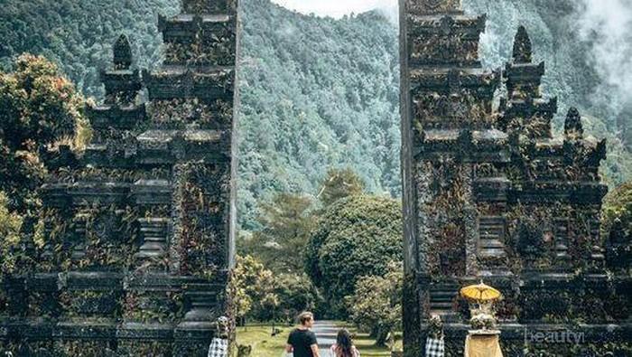 Mau Pindah ke Bali? 3 Hal Ini Harus Kamu Ketahui Lebih Dulu, Ladies!