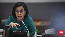 Sri Mulyani Tak Ingin SWF Ulang Sejarah 1MDB Malaysia