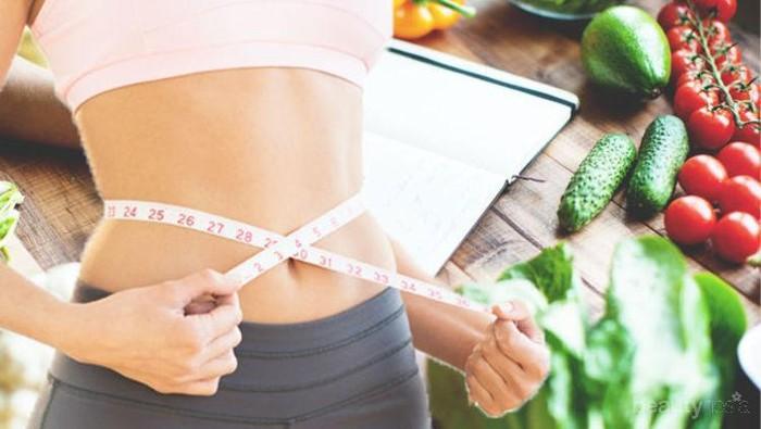 Sebelum Lakukan, Cari Tahu Dulu Apa Manfaat Diet Mentimun di Sini