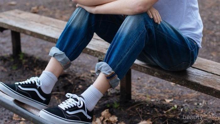 Sering Tak Disadari, 4 Kesalahan Memakai Jeans Wanita Ini Ganggu Banget!
