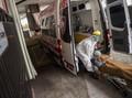 29 Meninggal, Angka Kematian akibat Corona di Jabar 11,02 %