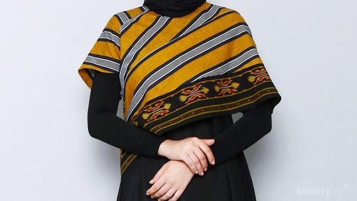 Tak Lagi Lawas, 6 Model Batik Kekinian Ini Bisa Jadi Inspirasi Outfit ke Kantor