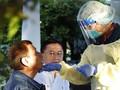 Virus Corona Renggut Nyawa 9 Dokter di Filipina