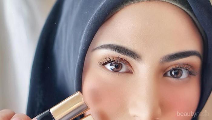5 Rekomendasi Lipstik Bobbi Brown, Jadikan Bibir Lebih Merona