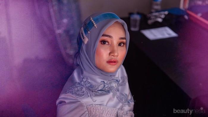 6 Aksesoris Hijab Kekinian untuk Kamu yang Berani Tampil Beda