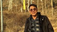 <p>Setelah sembuh, Jet Li tetap beraktivitas seperti biasa. Di tahun 2017, Jet Li bahkan melakukan traveling dan meditasi ke Nepal. (Foto: Instagram @jetli)</p>