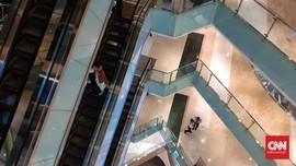 Grand Indonesia Siap Bayar Denda Langgar Hak Cipta Rp1 M