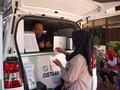 MCS BPJS Kesehatan Permudah Peserta JKN-KIS di Banjarmasin