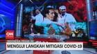 VIDEO: Menguji Langkah Mitigasi Covid-19 (3/3)