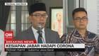 VIDEO: Gubernur Jabar Instruksikan Kegiatan Belajar di Rumah