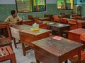 Ragam Kritik untuk Nadiem soal Buka Sekolah di Tengah Corona