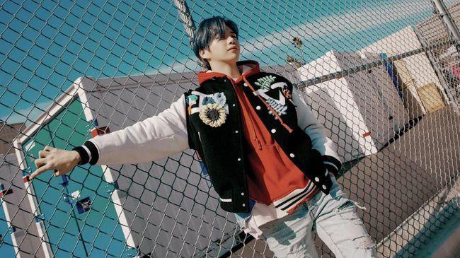 Selang 6 bulan dari perilisan album mini keduanya, Kang Daniel siap kembali ke panggung hiburan Korea alias comeback pada Februari mendatang.