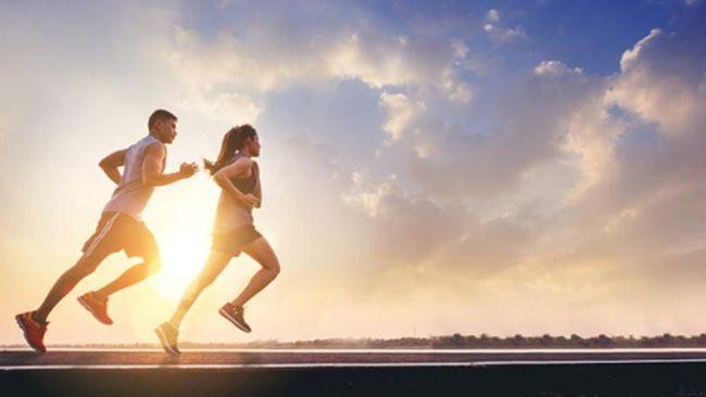 Kekebalan tubuh adalah hal yang sangat penting agar tidak mudah terserang penyakit seperti demam, batuk, dan flu.