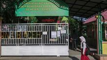 New Normal, Sumut dan Kalbar Tak Buru-buru Buka Sekolah