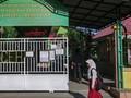 Cerita Rindu dan Takut Para Siswa Bersekolah di Masa Pandemi